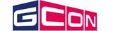 Kontenery budowlane - G-con