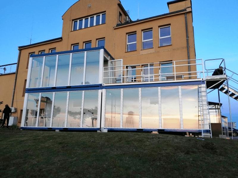 panorama studio 6