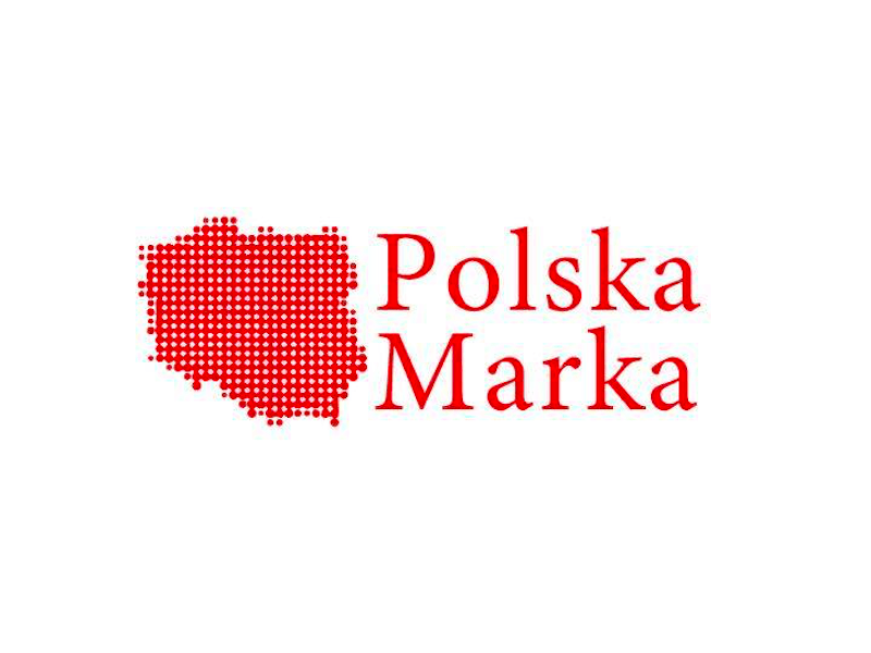 polska marka