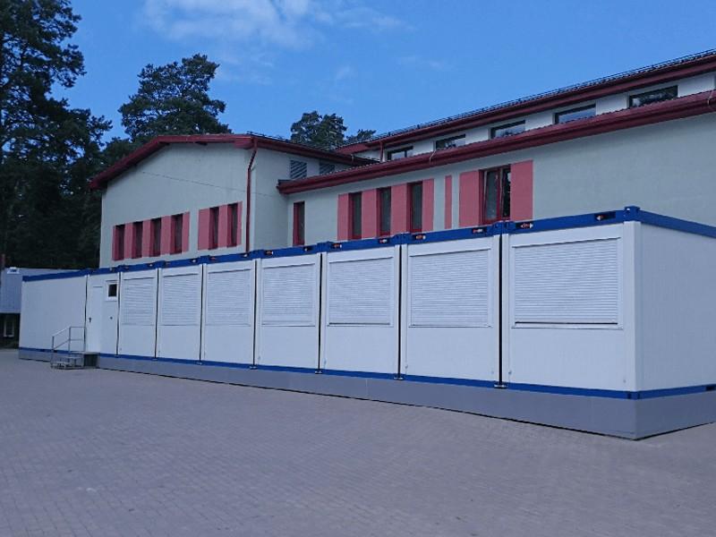 szkola-lotwa-2