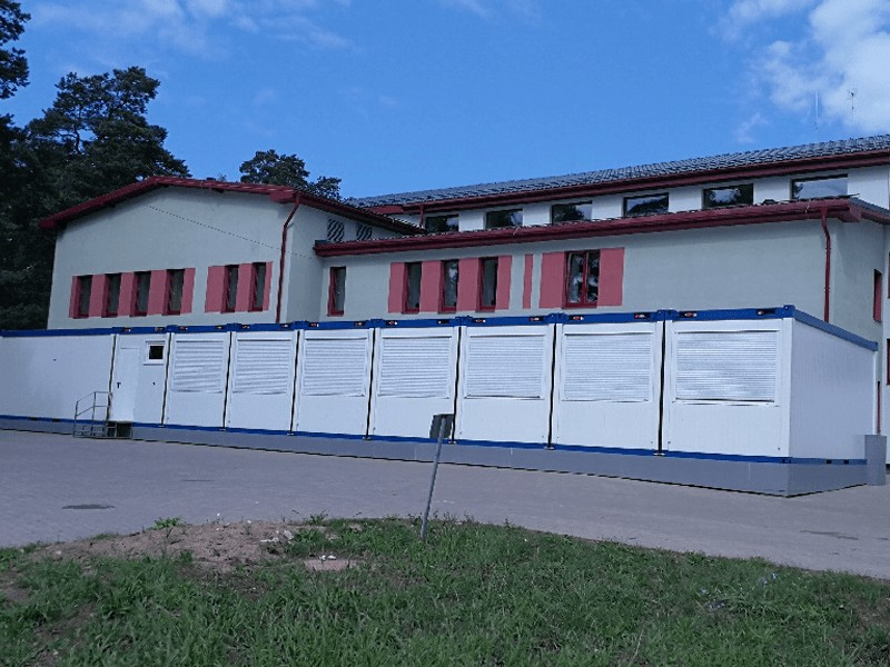 szkola-lotwa-3