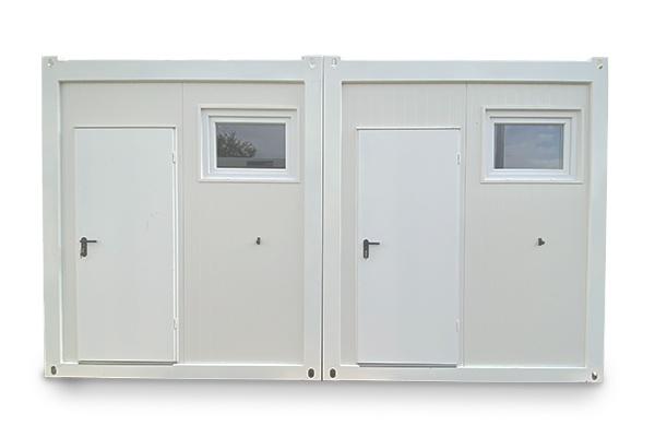 standardowy-kontener-biurowy
